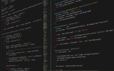 Développement Web et Sécurité